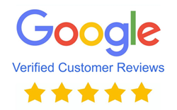 Google star rating for ECL lawyers