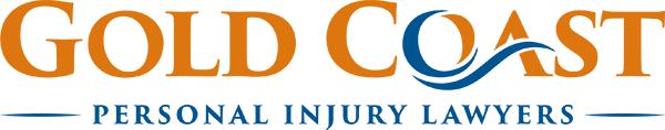 Gold Coast Personal Injury Lawyers